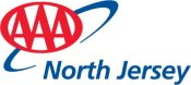 Welcome to AAA North Jersey