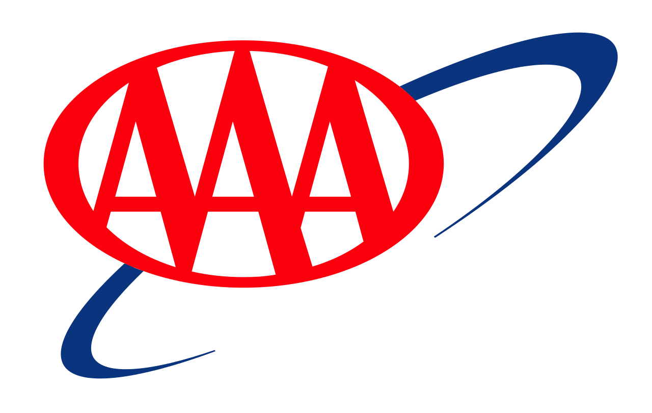 Image result for aaa club alliance site:aaa.com