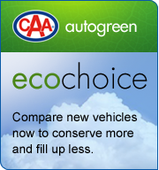 Ecochoice Calculator link