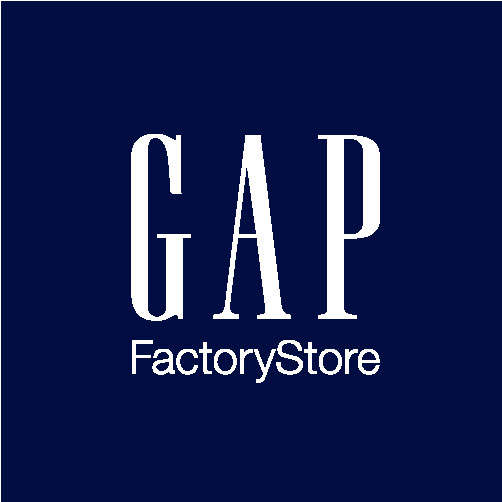 GAP store locator and opening times in Maryland. Silver Spring store locations.