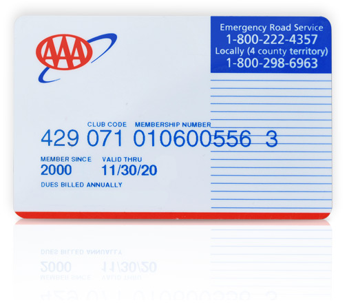 Aaa Com Insurance Quote: Renew Aaa Membership California / September 2018 Deals